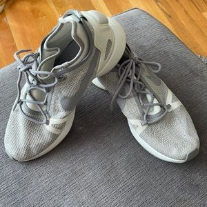 Nike Duel Racer- grey